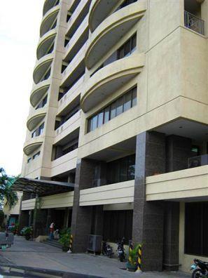 The Sentinel in Cebu