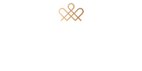 Logo King Square Residences