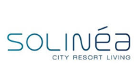Logo Palatine At Solinea