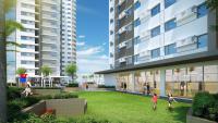 Condominium Avida Towers Altura in Muntinlupa