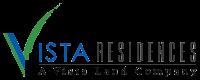 Logo Suarez Residences Cebu