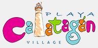 Logo Playa Calatagan