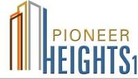 Logo Pioneer Heights
