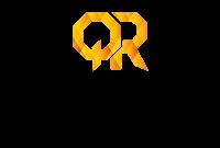 Logo Quantum Residences
