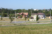 Residential Lot Sotogrande Cavite in Tagaytay