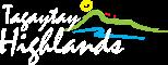 Logo The Grove at Plantation Hills