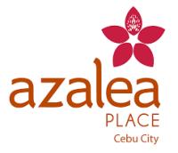 Logo Azalea Place