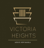 Logo Victoria Heights
