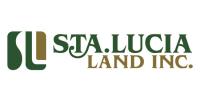 Logo Villa Chiara Tagaytay