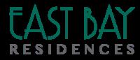 Logo East Bay Residences