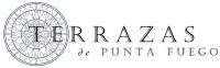 Logo Terrazas de Punta Fuego