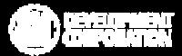 Logo Red Residences