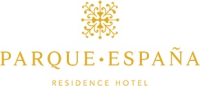 Logo Parque España