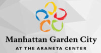 Logo Manhattan Garden City