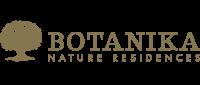 Logo Botanika Nature Residences