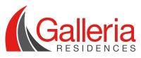 Logo Galleria Residences