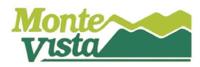 Logo Tagaytay Monte Vista