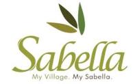 Logo Sabella