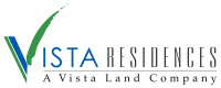 Logo Vista Shaw by Crown Asia