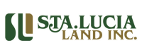 Logo The Sentinel