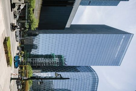 Arthaland Century Pacific Tower in Taguig