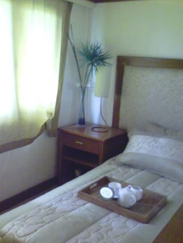 House and Lot 4 Bedroom Unit (Combined) in Cainta