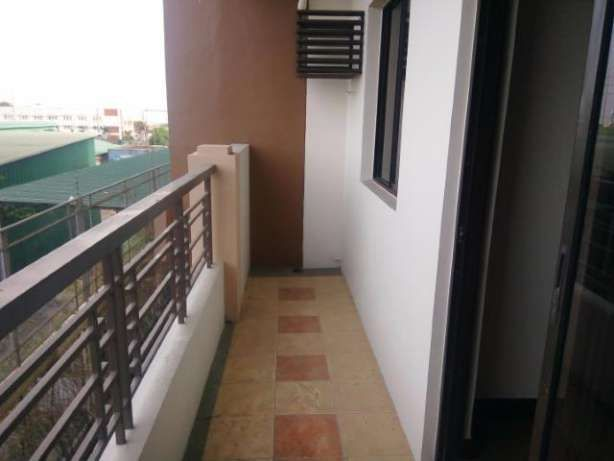 Condominium 2 Bedroom Unit in Muntinlupa