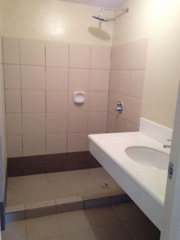 Condominium 3 Bedroom Unit in Quezon City