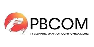 Serviced Office PBCom in Makati