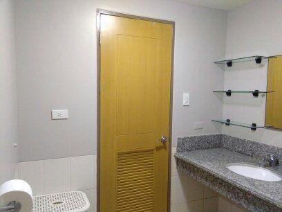 Condominium 2 Bedroom Unit in Manila