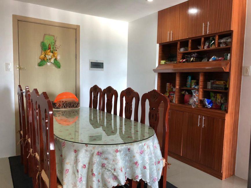 Condominium 3 Bedroom Unit in Pasig