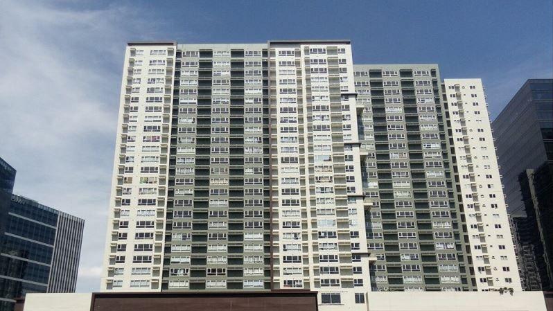 Condominium Avida Towers Verte in Taguig
