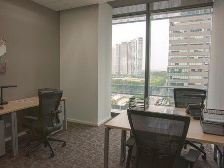 Serviced Office Manila Net Lima in Taguig