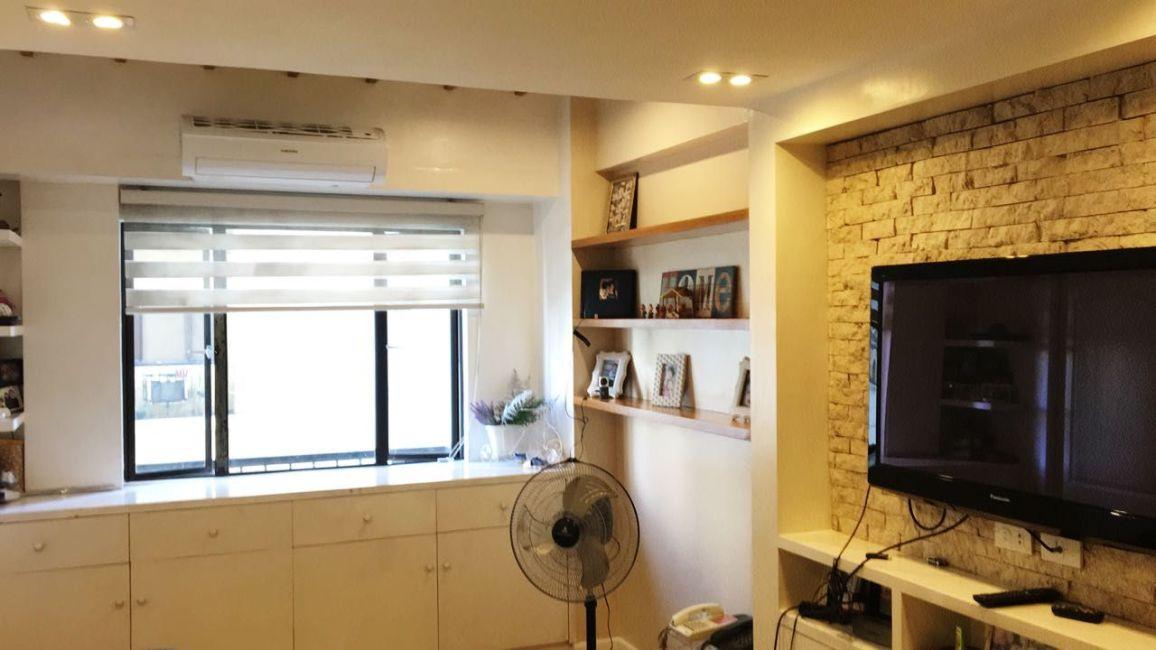 Condominium 2 Bedroom Unit in Taguig