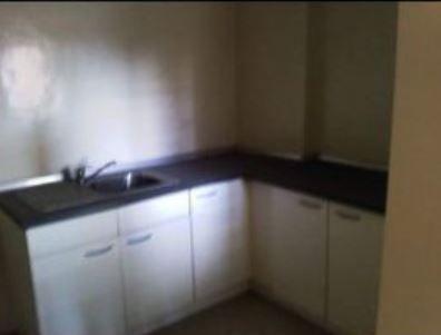 Condominium 3 Bedroom Unit (Loft) in Mandaluyong
