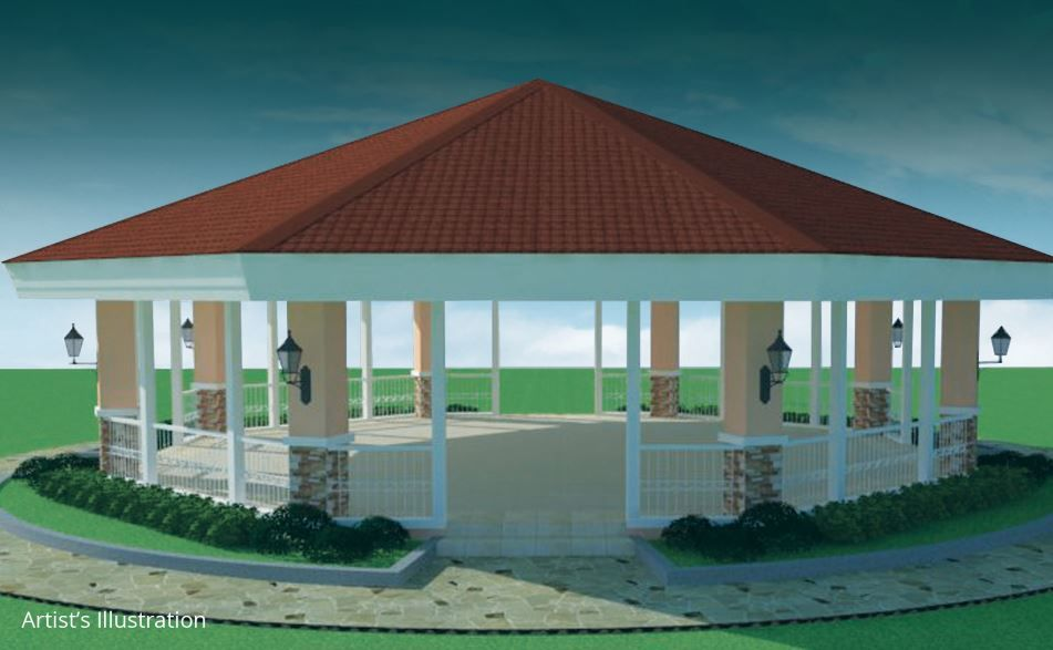 House and Lot House and Lot for Sale at Isabel Terraces Metro Manila Hills, Rodriguez, Rizal in Rodriguez