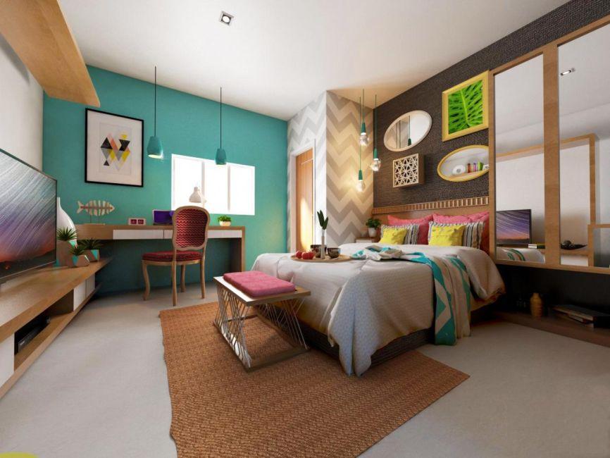 Condominium Bria Flats Cagayan de Oro in Cagayan de Oro