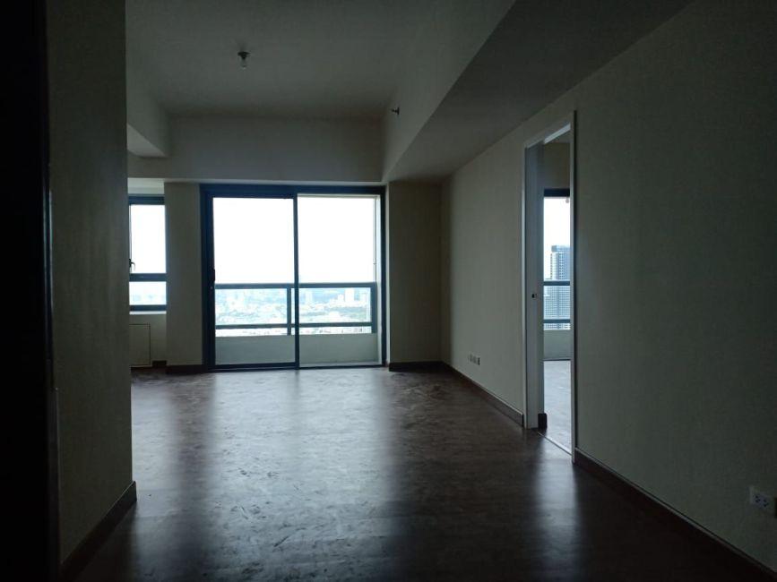 Condominium 3 Bedroom Unit in Makati