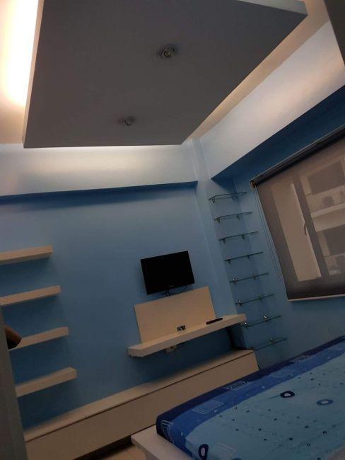 Condominium Studio Unit  in Taguig