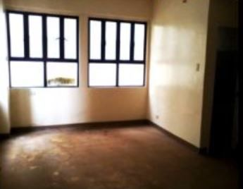 House and Lot 3 Bedroom Unit (Combined) in Cainta