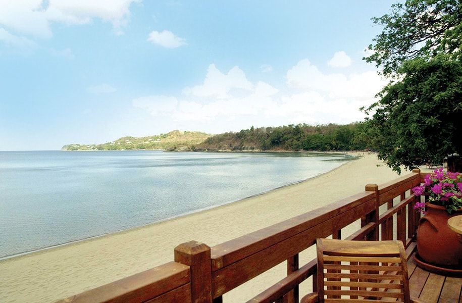 Land (640 sqm) Residential Lot for Sale in Nasugbu Batangas - Terrazas de Punta Fuego in Nasugbu