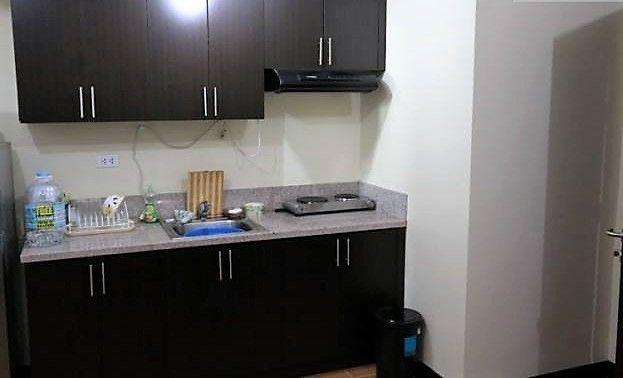 Condominium 1 Bedroom Unit in Makati