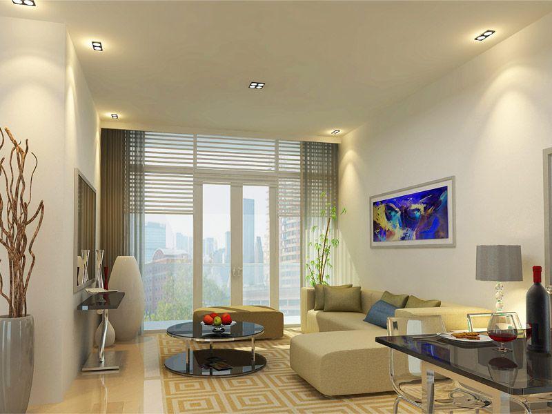 Condominium One Uptown Residence  in Taguig