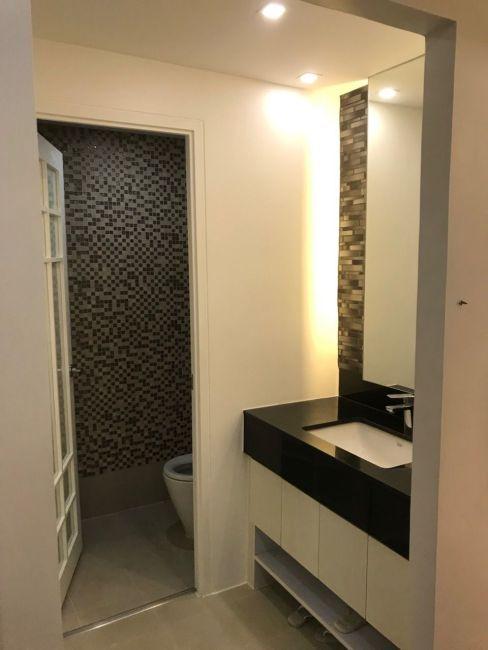 Condominium 2 Bedroom Unit in Tagaytay