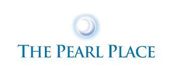 Condominium The Pearl Place in Pasig