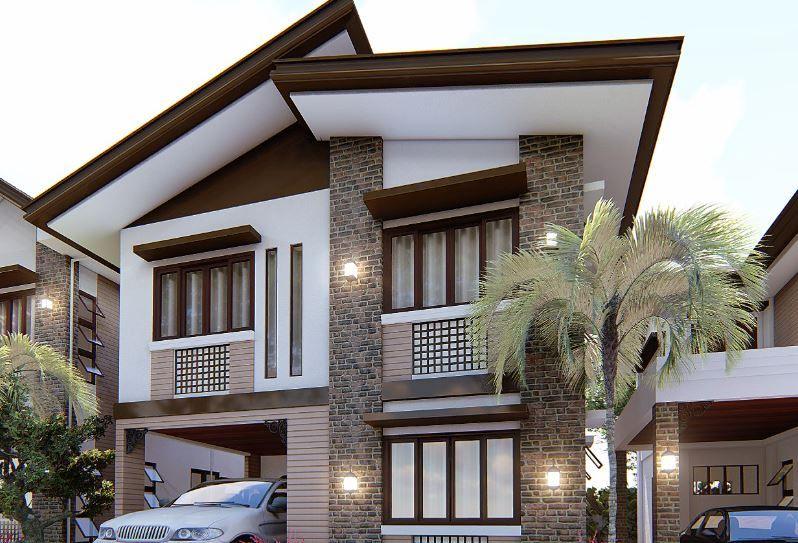 House and Lot Casa Buena de Pulilan in Pulilan