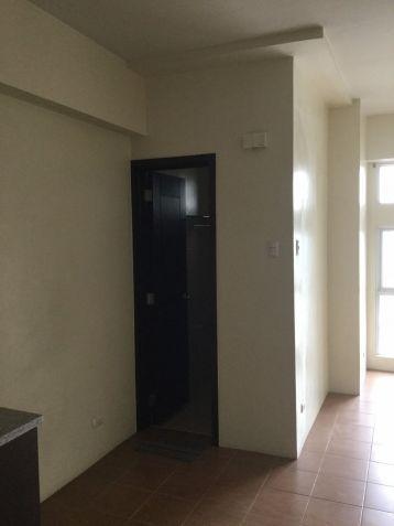 Condominium Studio Unit   in Mandaluyong