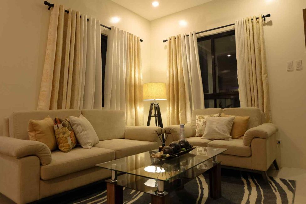 Townhouse Kathleen Place 4 in Quezon City