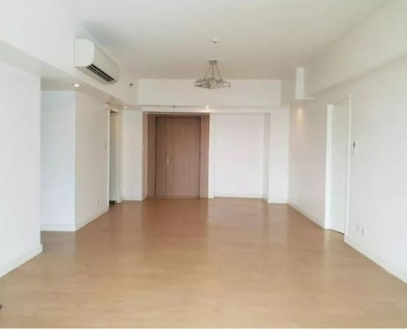 Condominium 2 Bedroom Unit in Mandaluyong