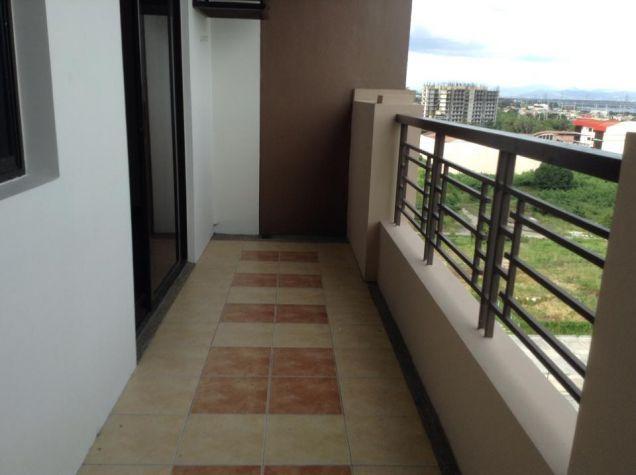 Condominium 3 Bedroom Unit in Muntinlupa